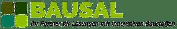 Bausal GmbH | Cetris Deutschland
